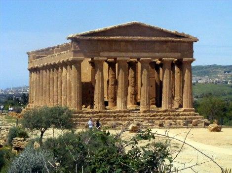 Agrigento, Sicilia (30)